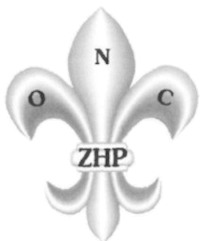 Polish Scouting and Guiding Association