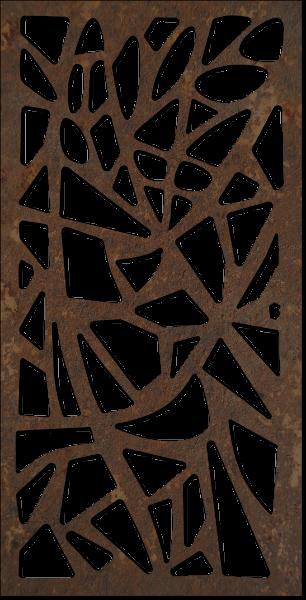 designs decopanel designs australia tipo mosaico stencil