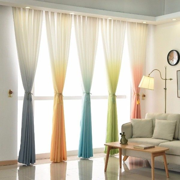 Top 10 Hottest Kids Curtain Patterns That Are Trending For 2018