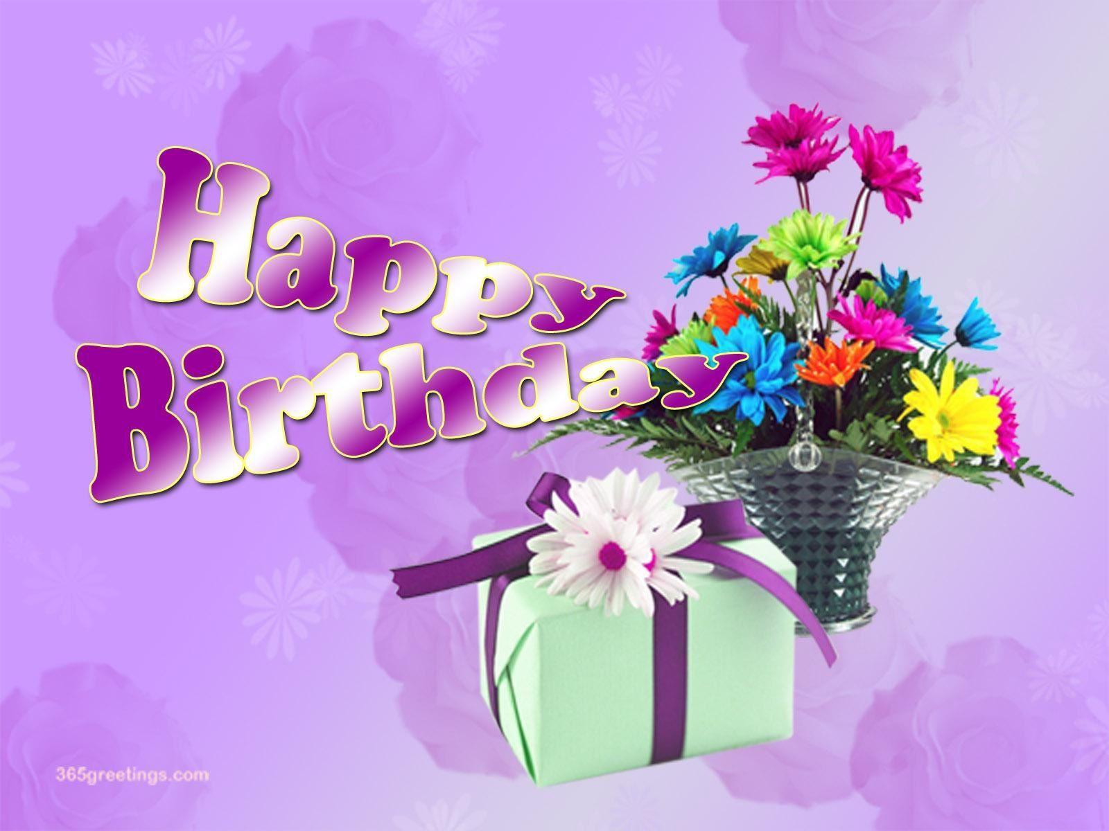 Happy birthday images hd 1200 x 768 google search happy birthday happy birthday images hd 1200 x 768 google search izmirmasajfo