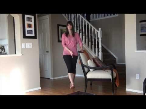 yoga for arthritis  the hips part 1  youtube  yoga