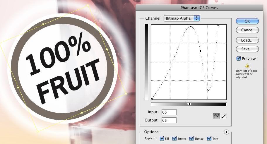 2015 Adobe Keyboard Shortcuts Cheat Sheet