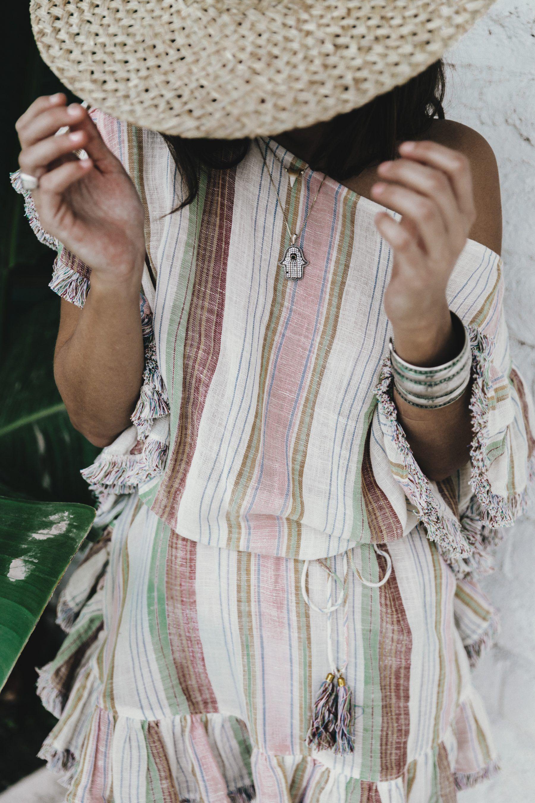 gorgeous 180+ Top Spring Summer Fashion Style Ideas 2017 ...
