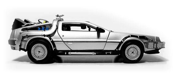Pin On Diecast Model Cars