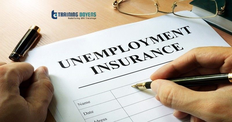 Know About The Key Issues Surrounding Unemployment Insurance In