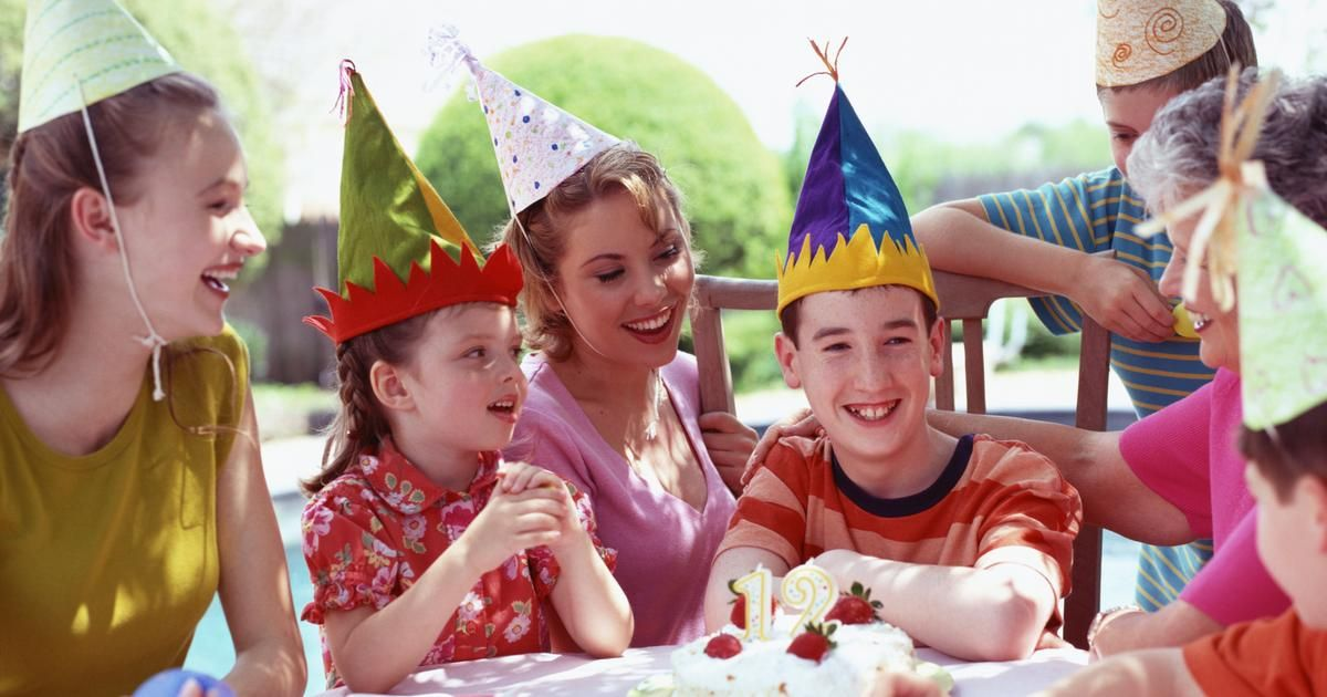 ideas divertidas para fiestas de cumpleaos para nios de aos with ideas divertidas para fiestas infantiles
