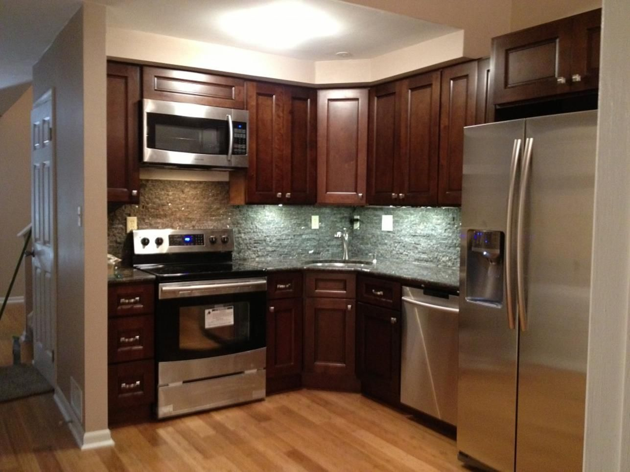 39 awesome townhouse kitchen remodel design kitchen remodel cheap kitchen remodel condo on kitchen remodel kitchen designs id=90900