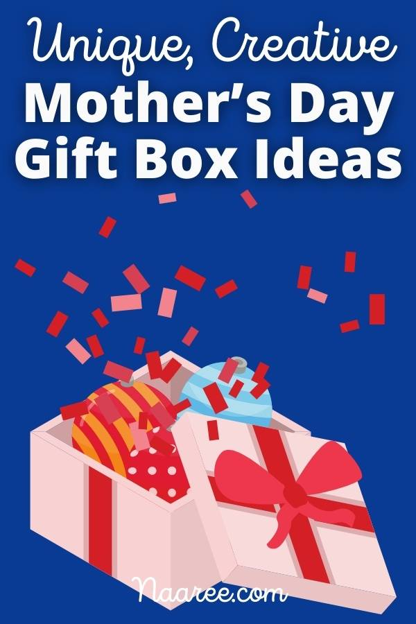 7 Thoughtful Mother's Day Gift Ideas For Indian Moms