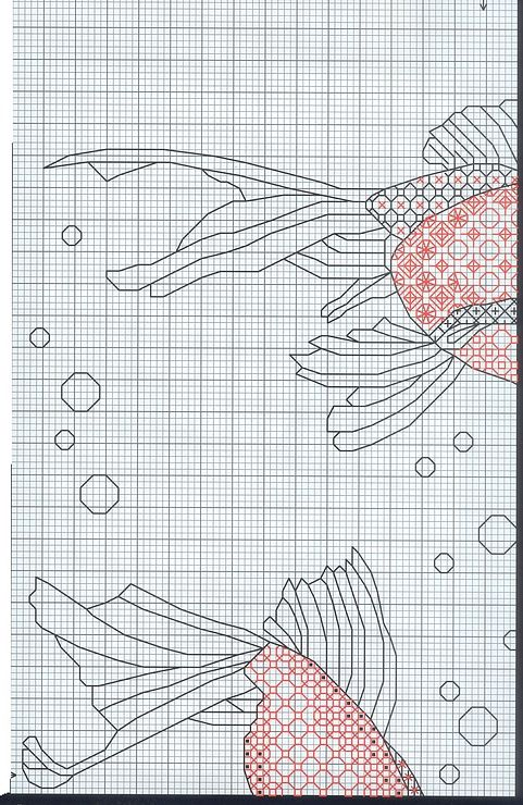 BLACKWORK-esquemas | Embroidery | Pinterest | Bordado, Punto and ...