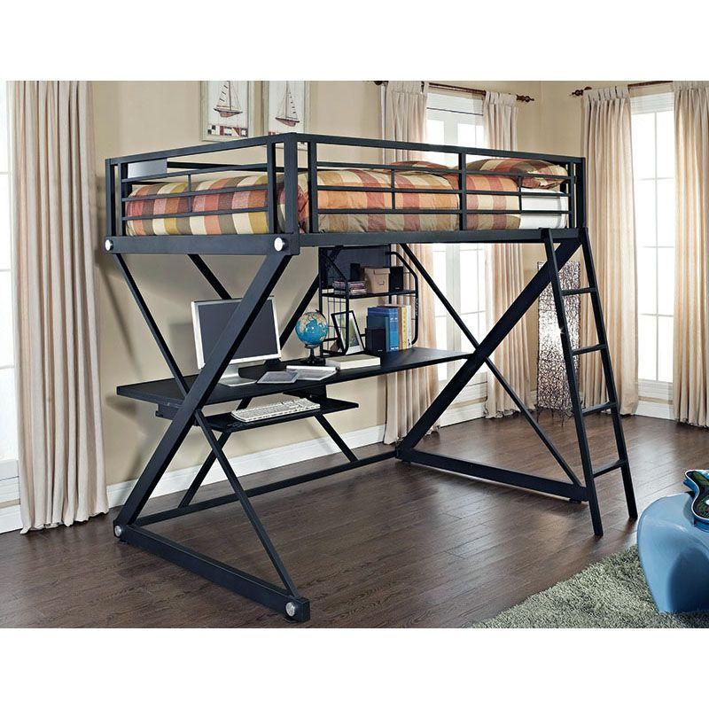 Best Loft Beds Extensive Testimonial Loft Bunk Beds