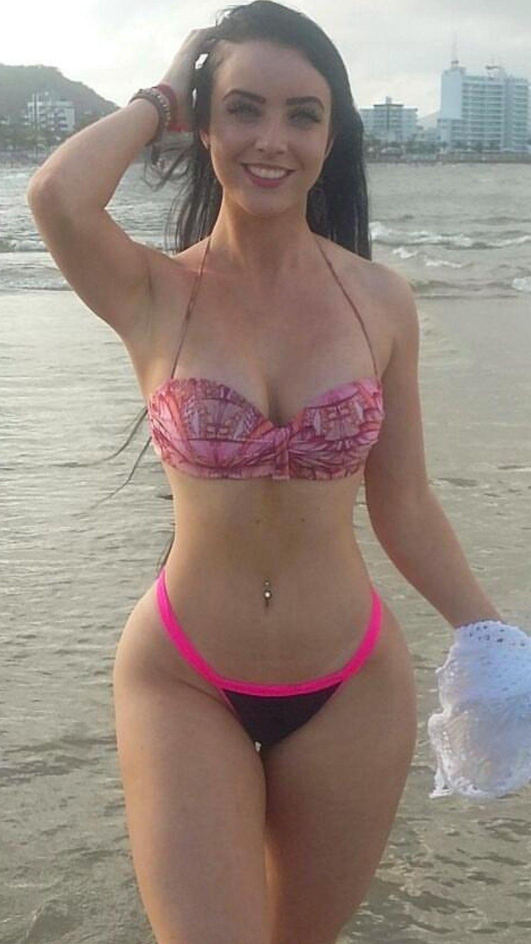 Swimwear Swimsuits Bikinis Types Of Women Bathing Beauties Sexy Ebony