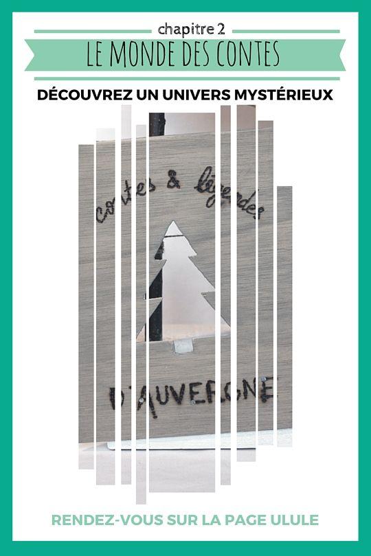 Plus d'info ici :https://fr.ulule.com/il-etait-une-fois-lauvergne/news/