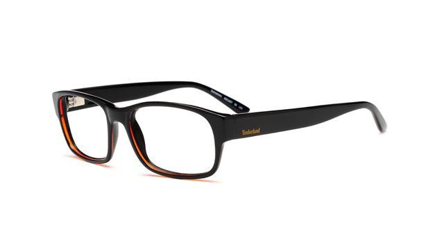 Timberland glasses - TIMBERLAND 1210  809383f39