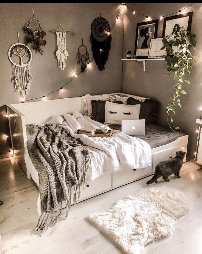 PIN BY POPPY ON THINGS BEDROOM DECOR HOME DECOR ROOM