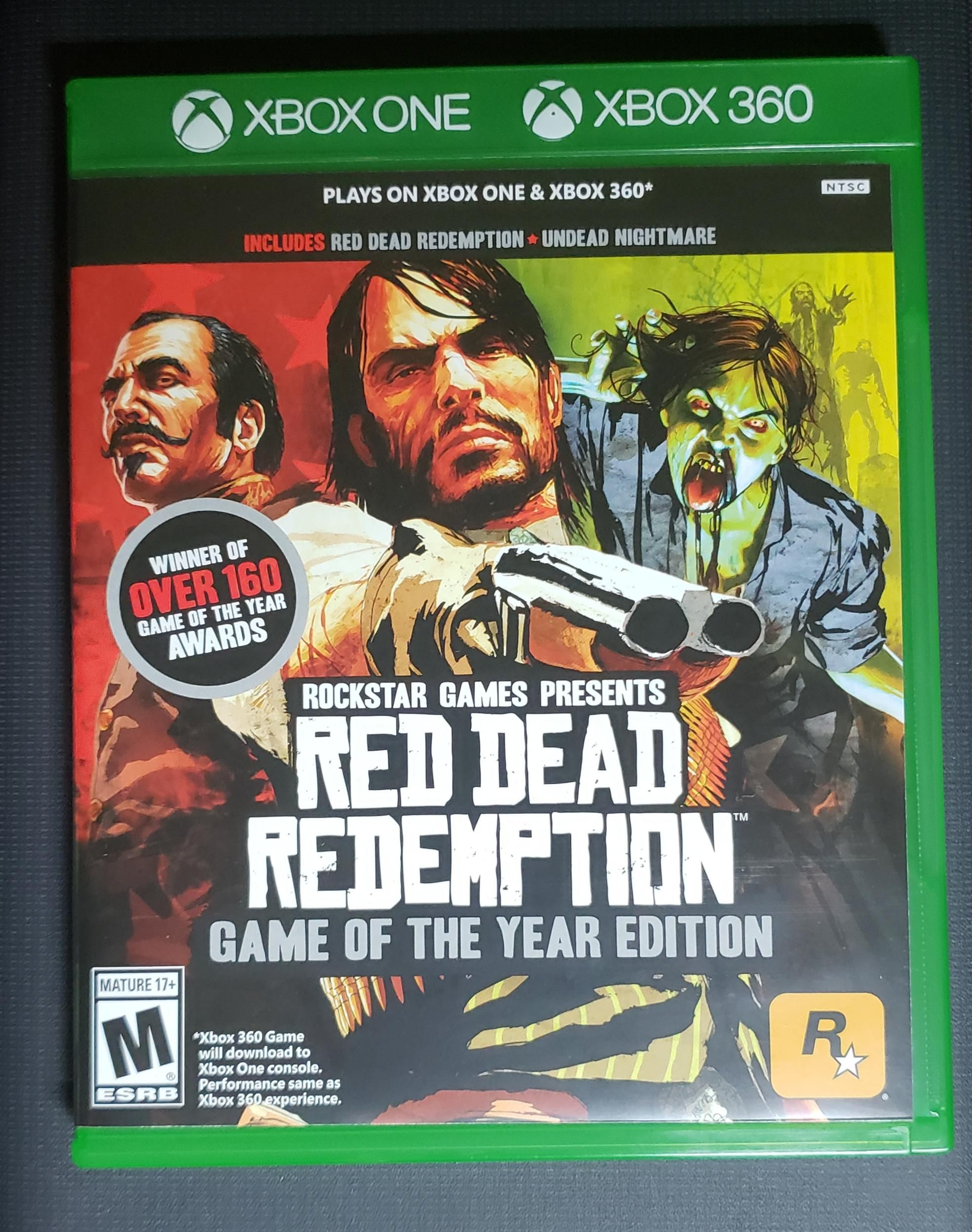 Finished Red Dead Redemption Ii So Decided To Pick Up Rdr I Https