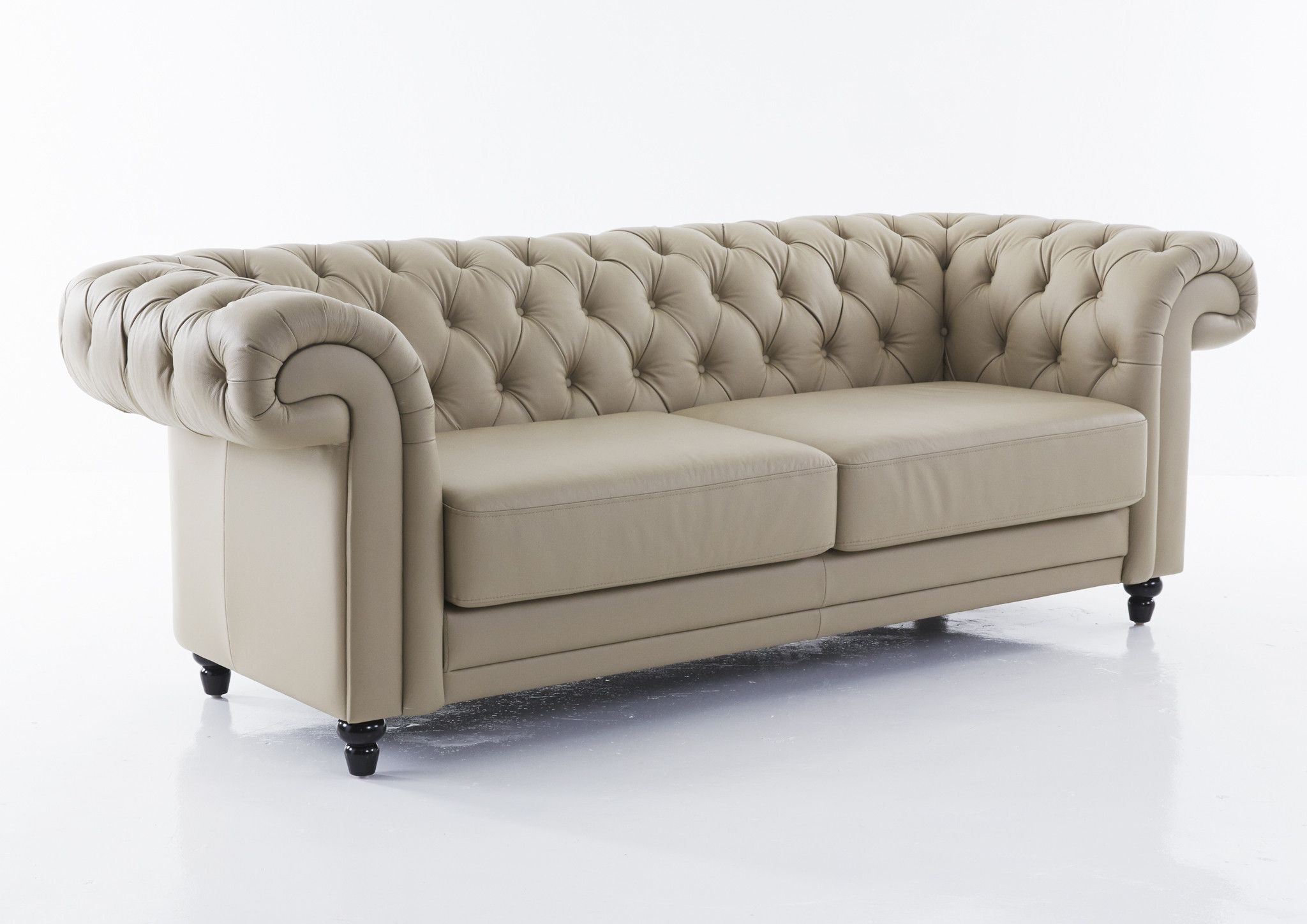 awesome awesome chesterfield sofa bed 39 for small home decor