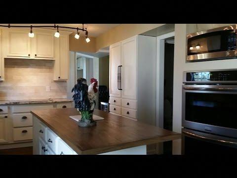 small kitchen decor | home decor products | decor kitchenware