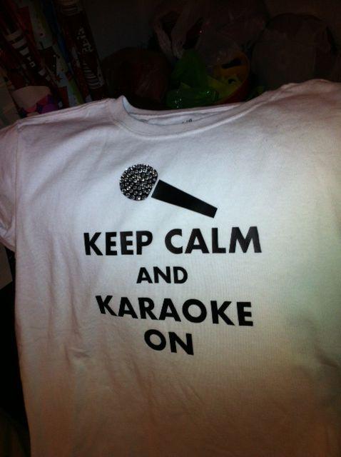 Interested in Karaoke ? Go to www mediacom-me com | Mediacom