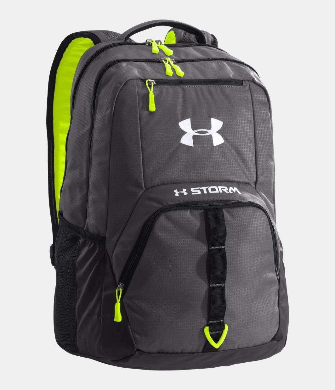 UA Exeter Storm Backpack Under Armour US Under armour