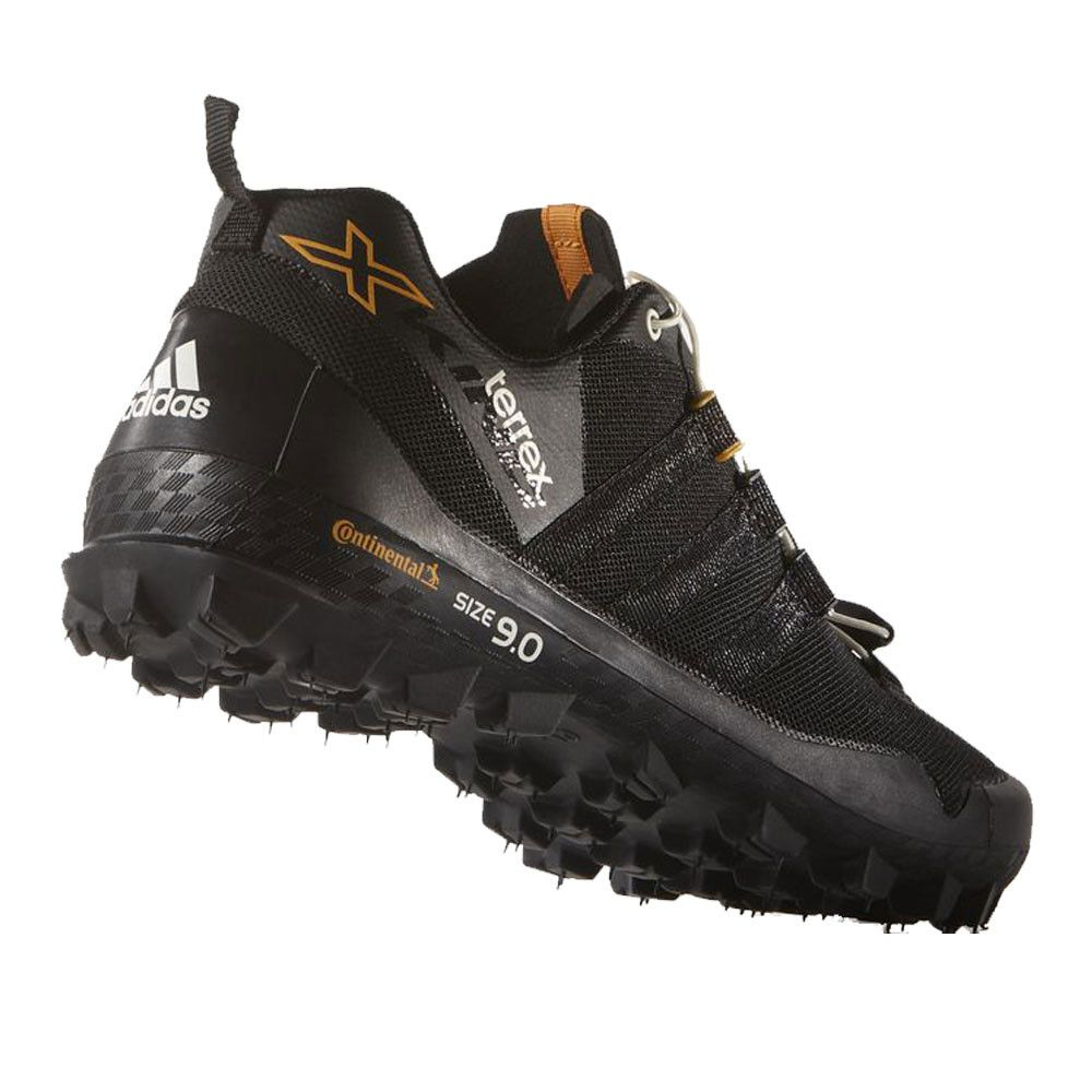 adaaf1b5ca14e adidas Outdoor Terrex X King. Find this Pin and more ...