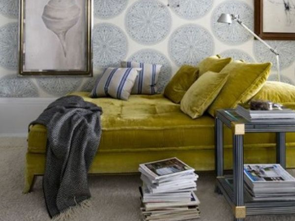 Tendenze Arredamento ~ Best tendenze arredamento home forniture trends images on