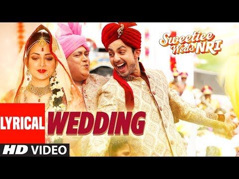 Wedding Video Song With Lyrics
