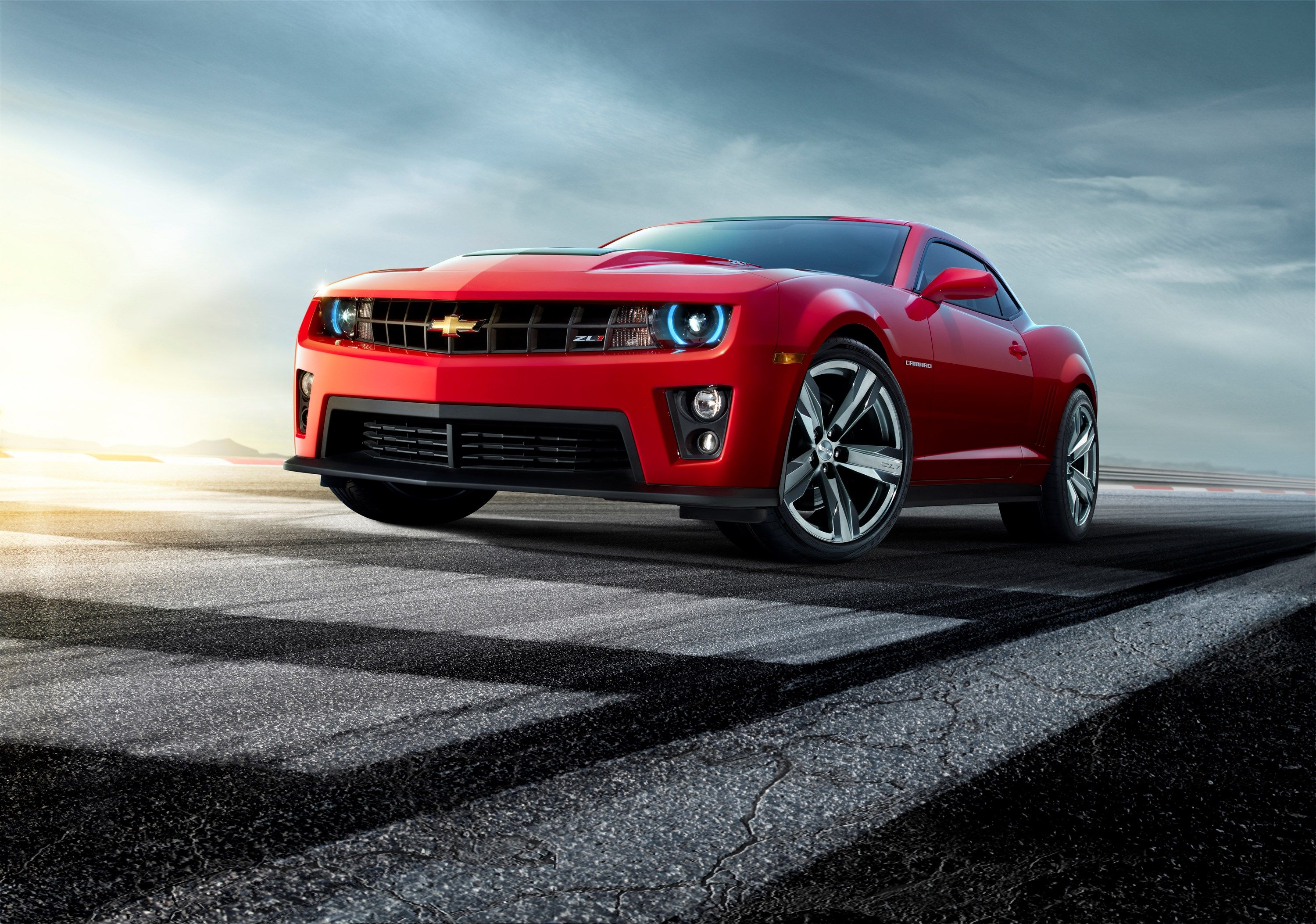 Hq res chevrolet camaro zl1 backround chevrolet camaro zl1 category
