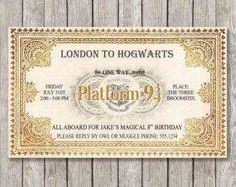 Harry Potter Places Poster Street Sign Print Hogwarts Wall Art Hogsmeade De Harry Potter Baby Shower Invitations Harry Potter Banner Harry Potter Birthday