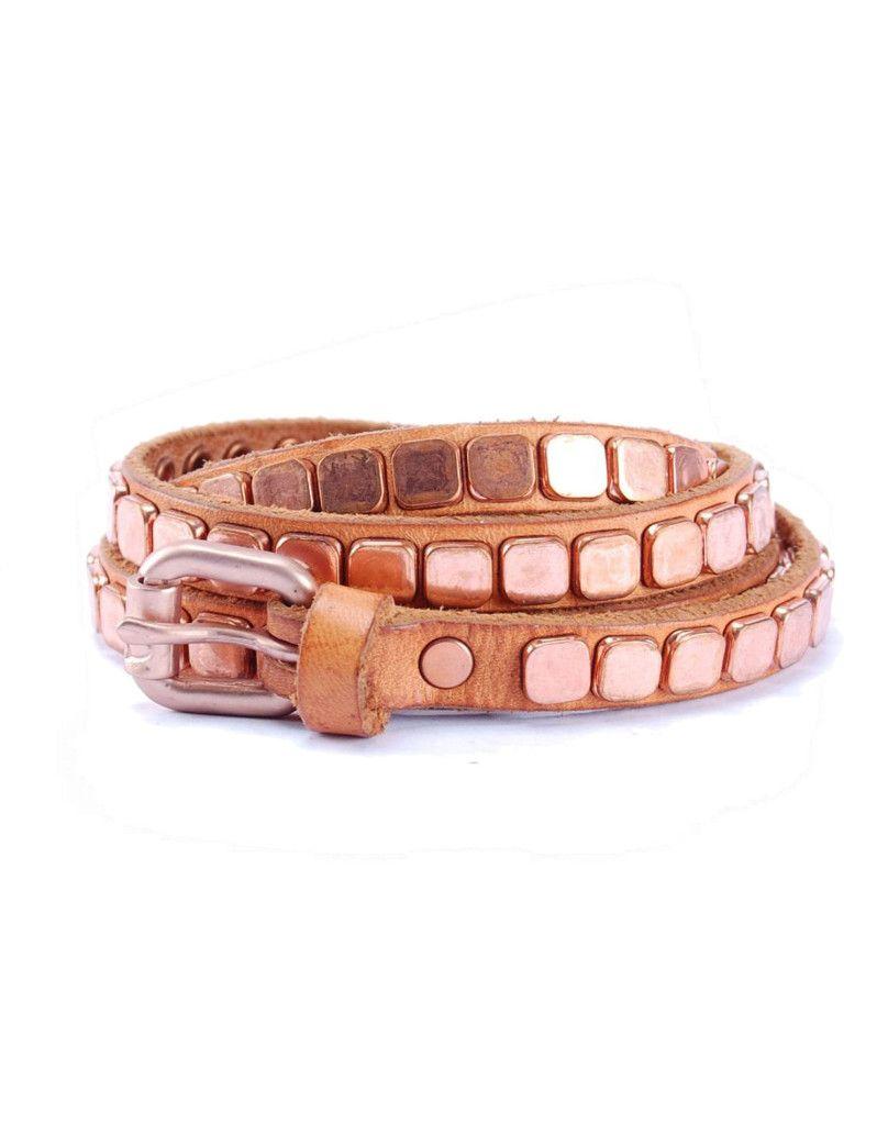 BROADWAY #htclosangeles #hollywoodtradingcompany #online #shop #man #woman #accessories #leather #belt #belts