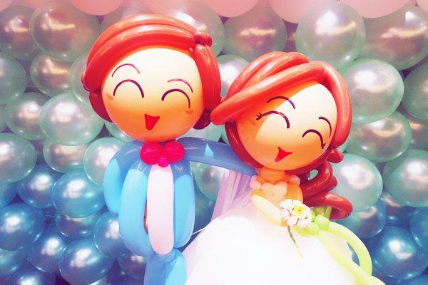 Jocelynballoons