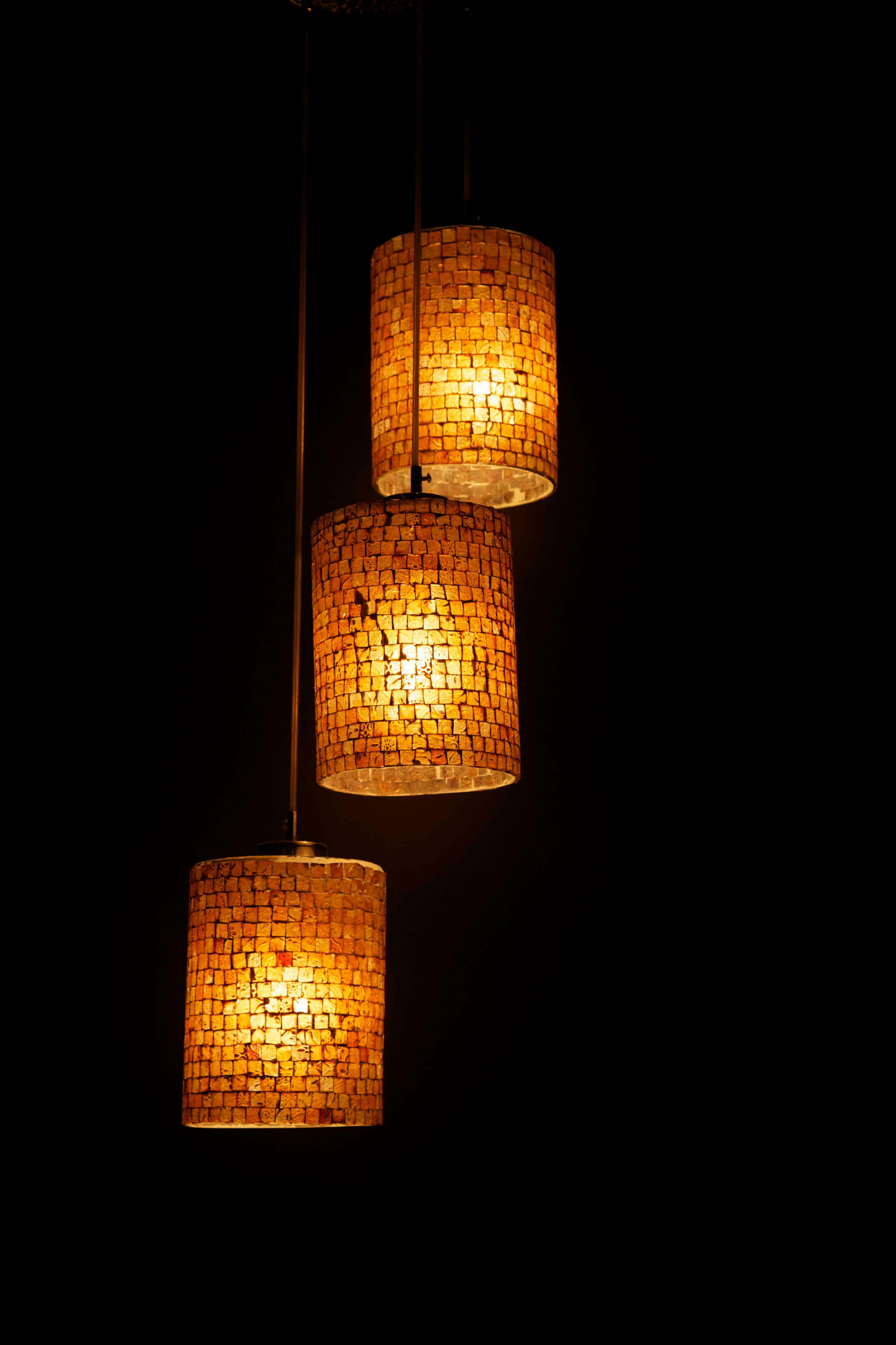 Gopichand And Son Lighting Company For Luxury Decorative