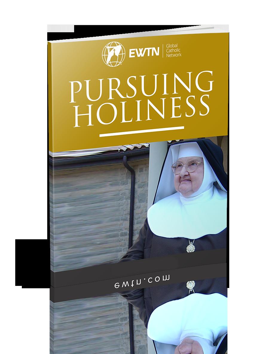 EWTN Catholic Mass, Daily Mass, Catholic Mass Readings