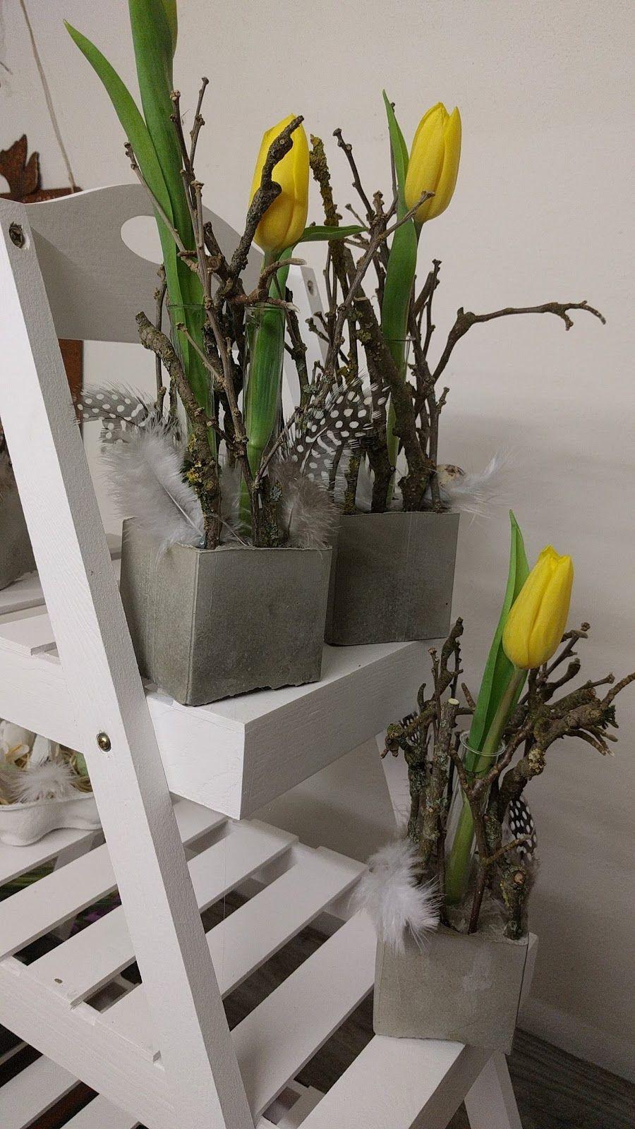 ich hab mich an die farbe gelb gewagt das ist sonst ja. Black Bedroom Furniture Sets. Home Design Ideas