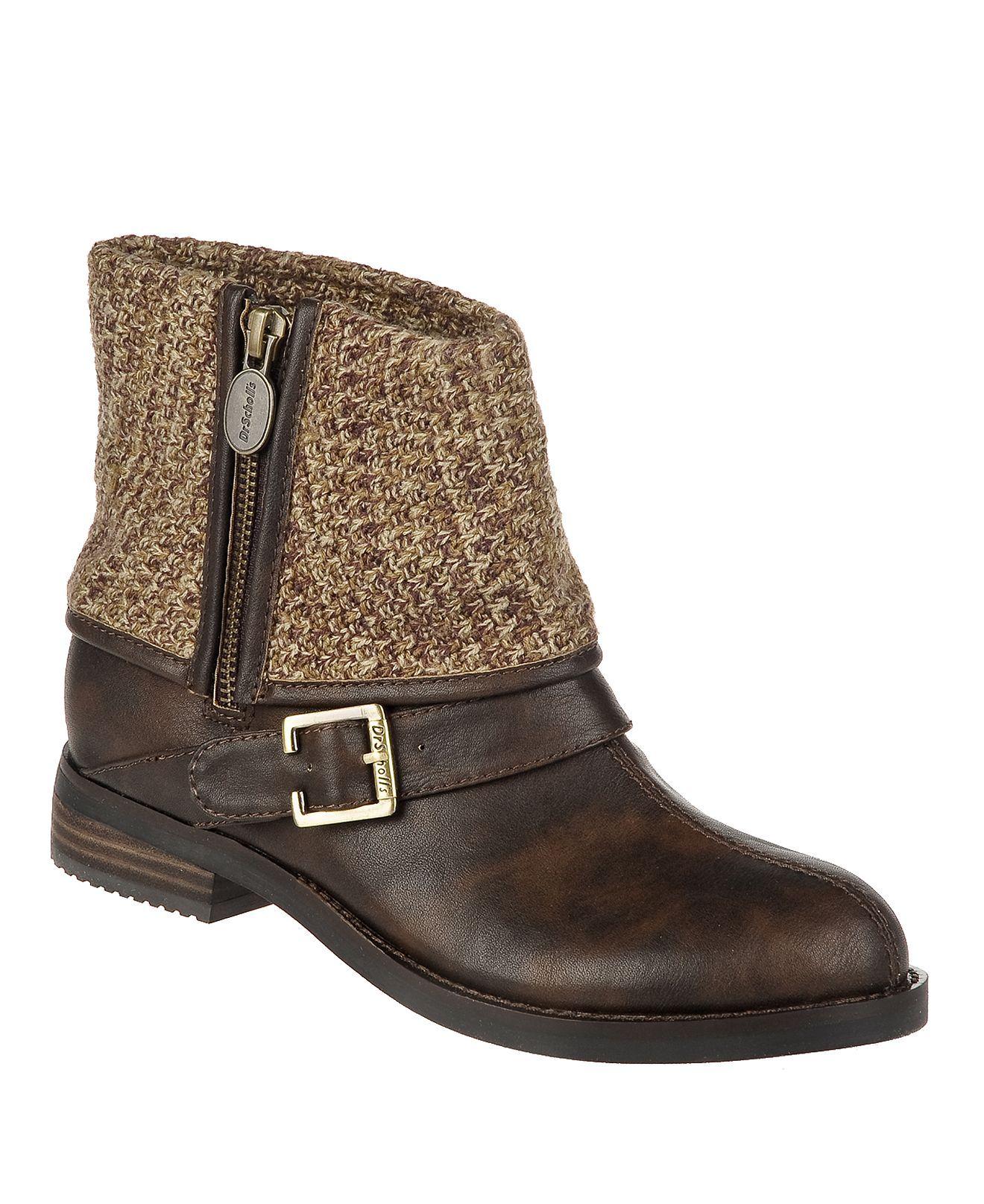 0de26bce51bd Dr. Scholl s Shoes