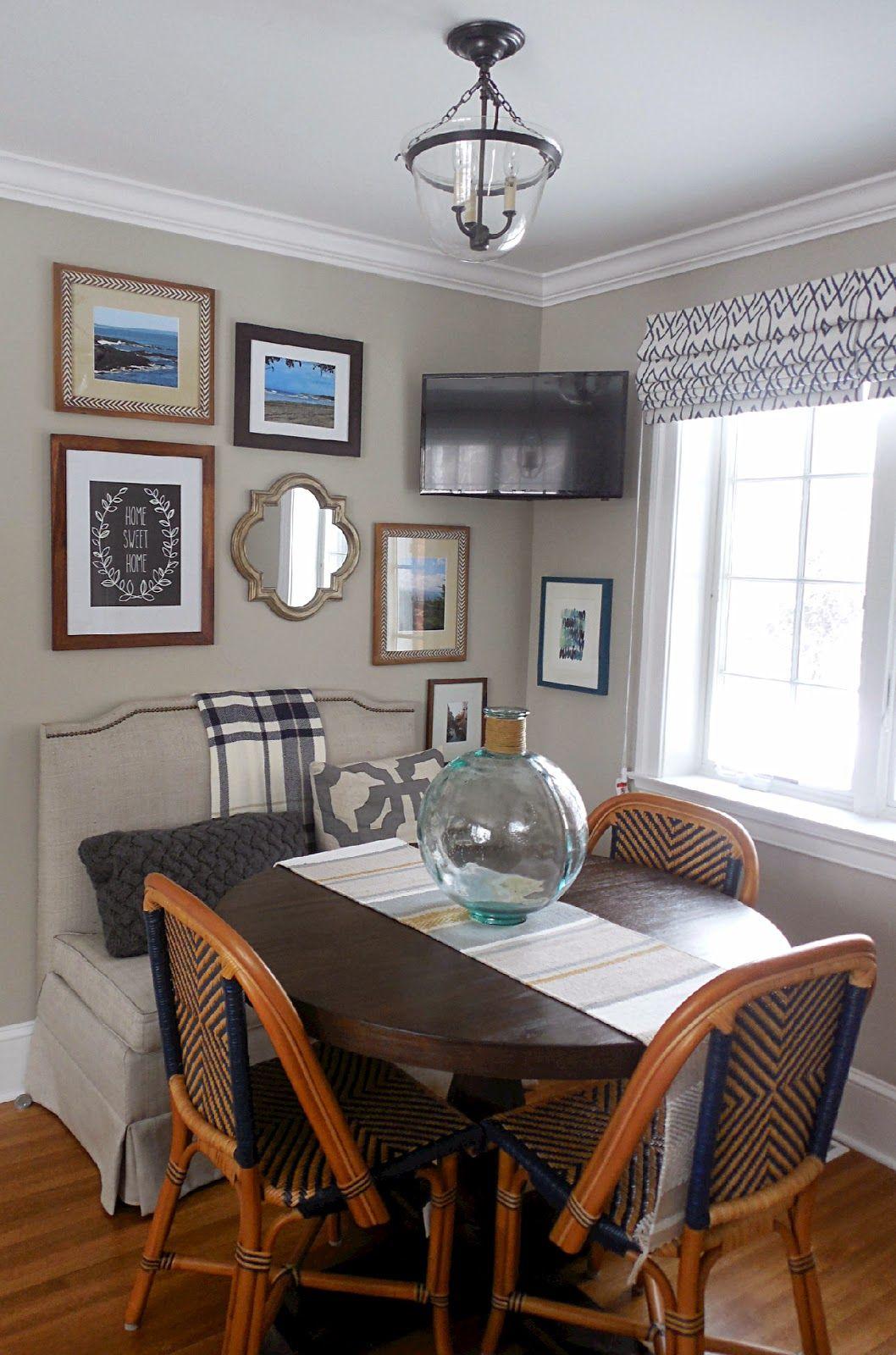 amber b design, amber balistreri, simple dwellings blog, interior