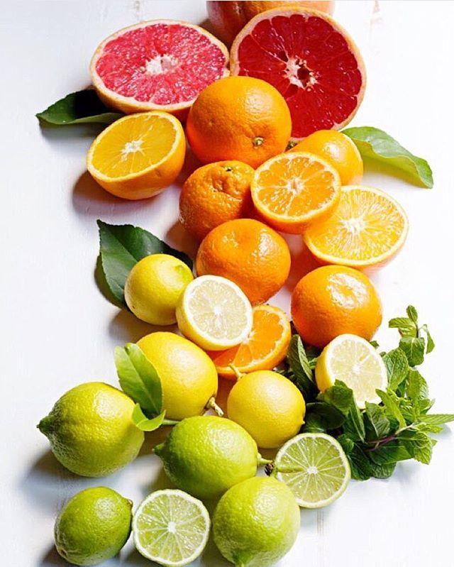 citrus   sugar cravings sugar instagram