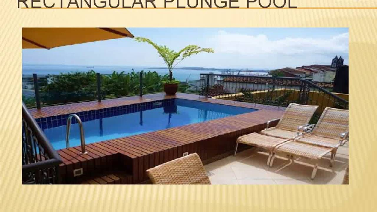 Readymade Infinity Pool And Kids Pool Manufacturer Exporter And Supplier In India Youtube Above Ground Pool Decks Garden Swimming Pool Wooden Pool Deck