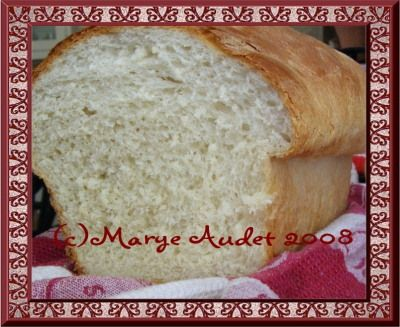 Homemade Buttermilk Bread Recipe With Honey Recipe Honey Recipes Bread Yeast Bread