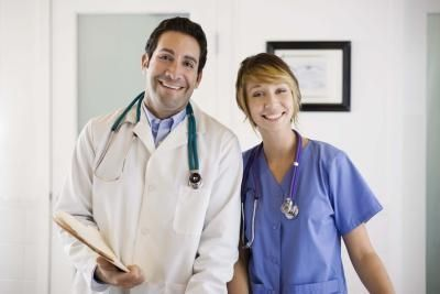 How to Handle Medical Office Communication Issues....dealing with staff and patients