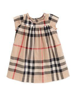 4ec87761b5a7 Baby Clothing