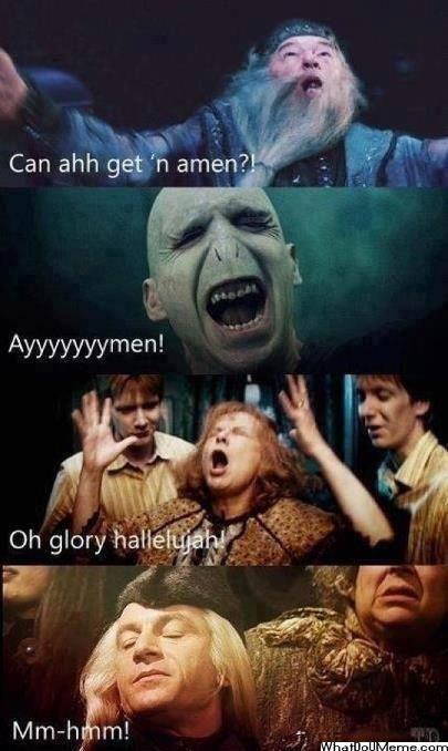 417711 424400404312135 1538660294 N Jpg 405 678 Pixels Harry Potter Jokes Harry Potter Memes Harry Potter Funny