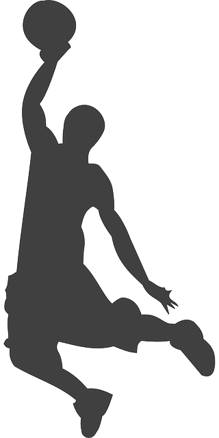 Pin On Silhouette