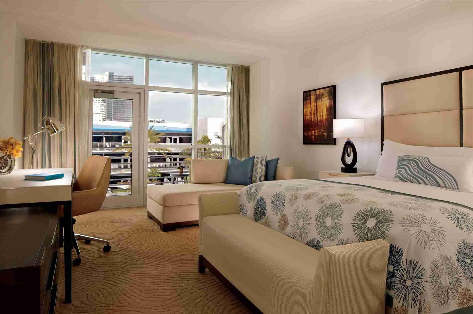 New post Trending-2 bedroom suites in south beach miami-Visit ...