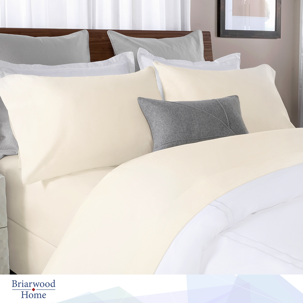 - Buy Percale Sheet Sets At Best Prices Luxury Percale Sheet Sets