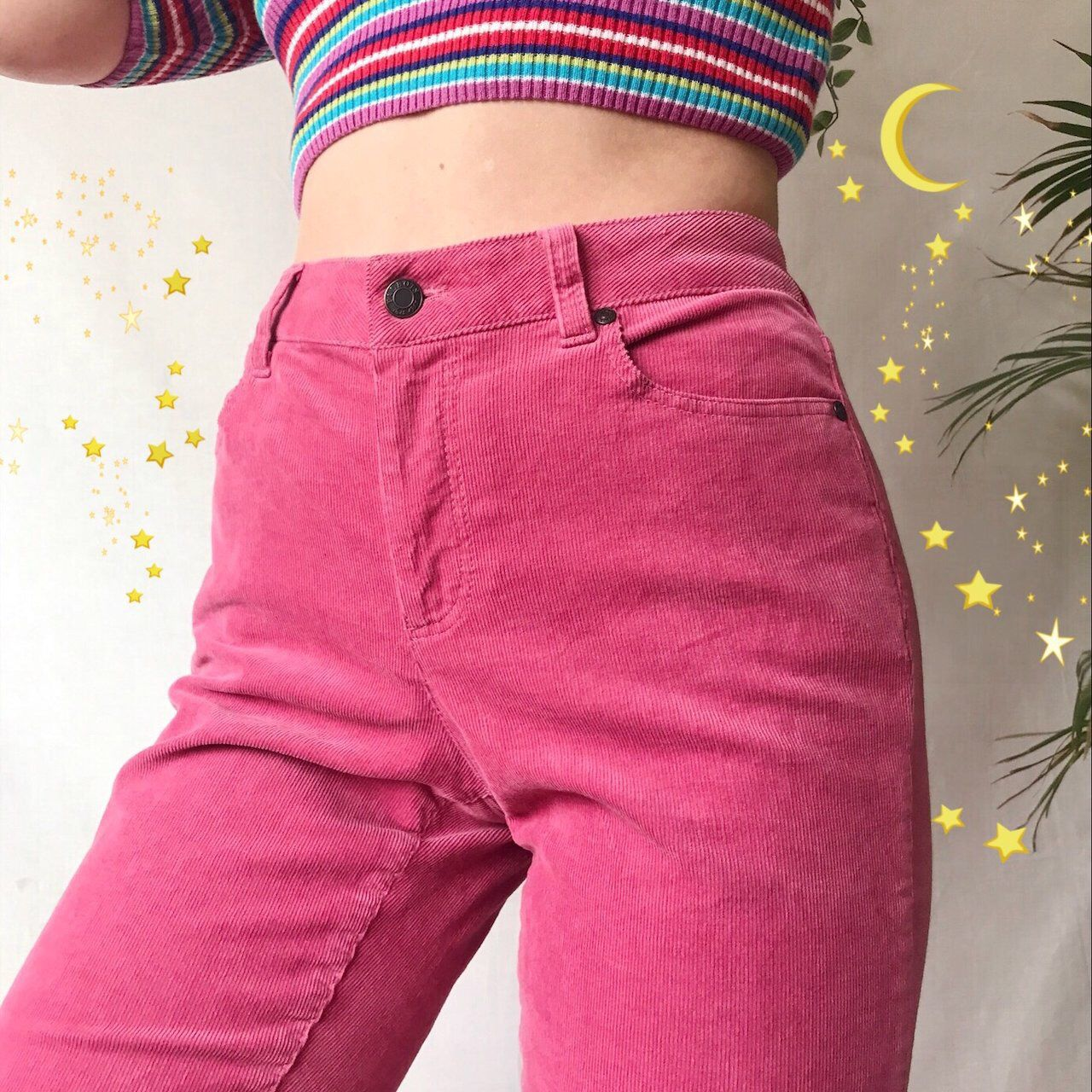 ad1a09bf6db Listed on Depop by libertymai in 2019 | depop | Depop, Pink ...