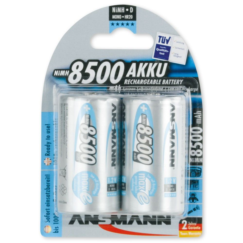 Energizer Rechargeable Aa Batteries 4 Pack Double A Batteries Walmart Com Rechargeable Batteries Energizer Battery Energizer