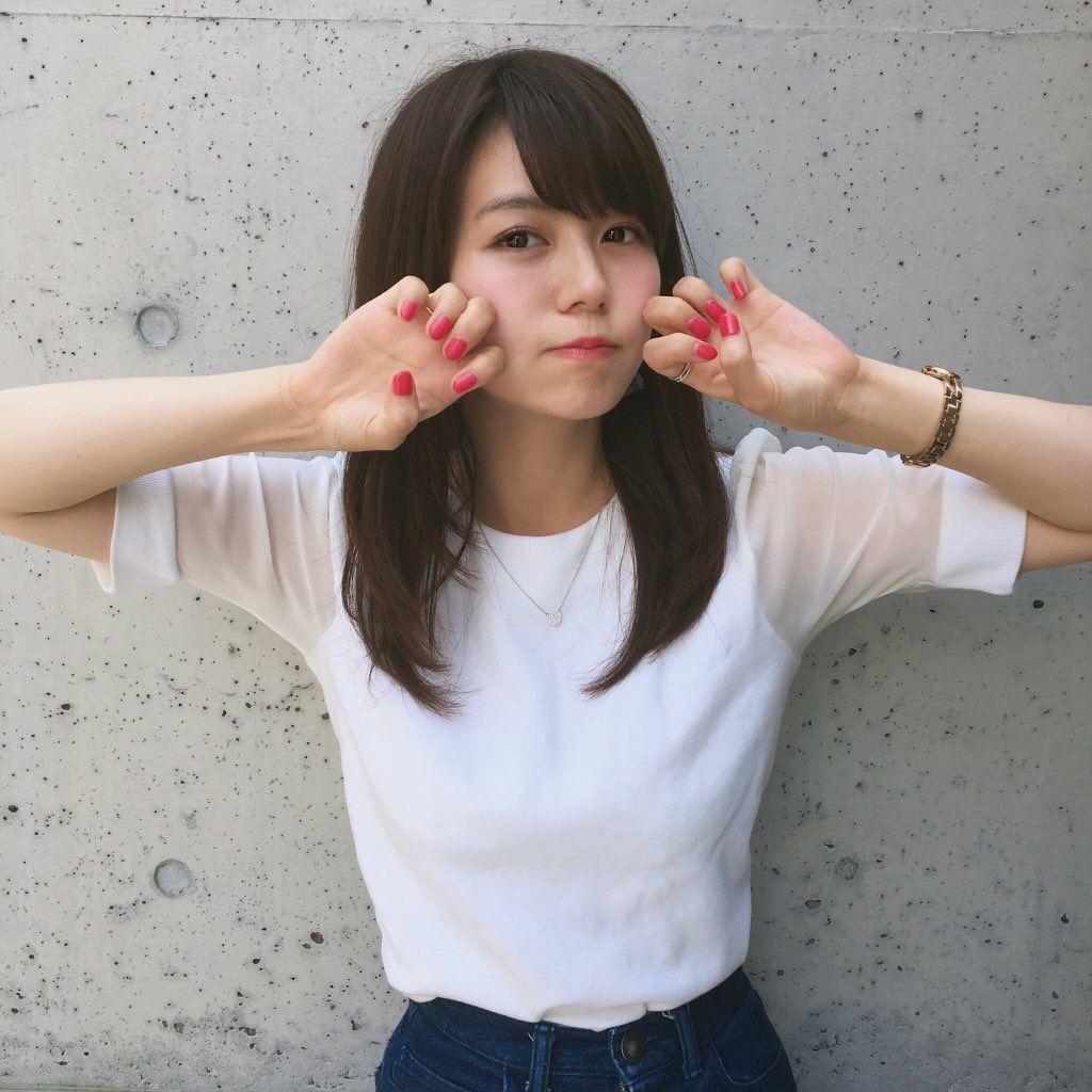 綾子 鎌倉 井口
