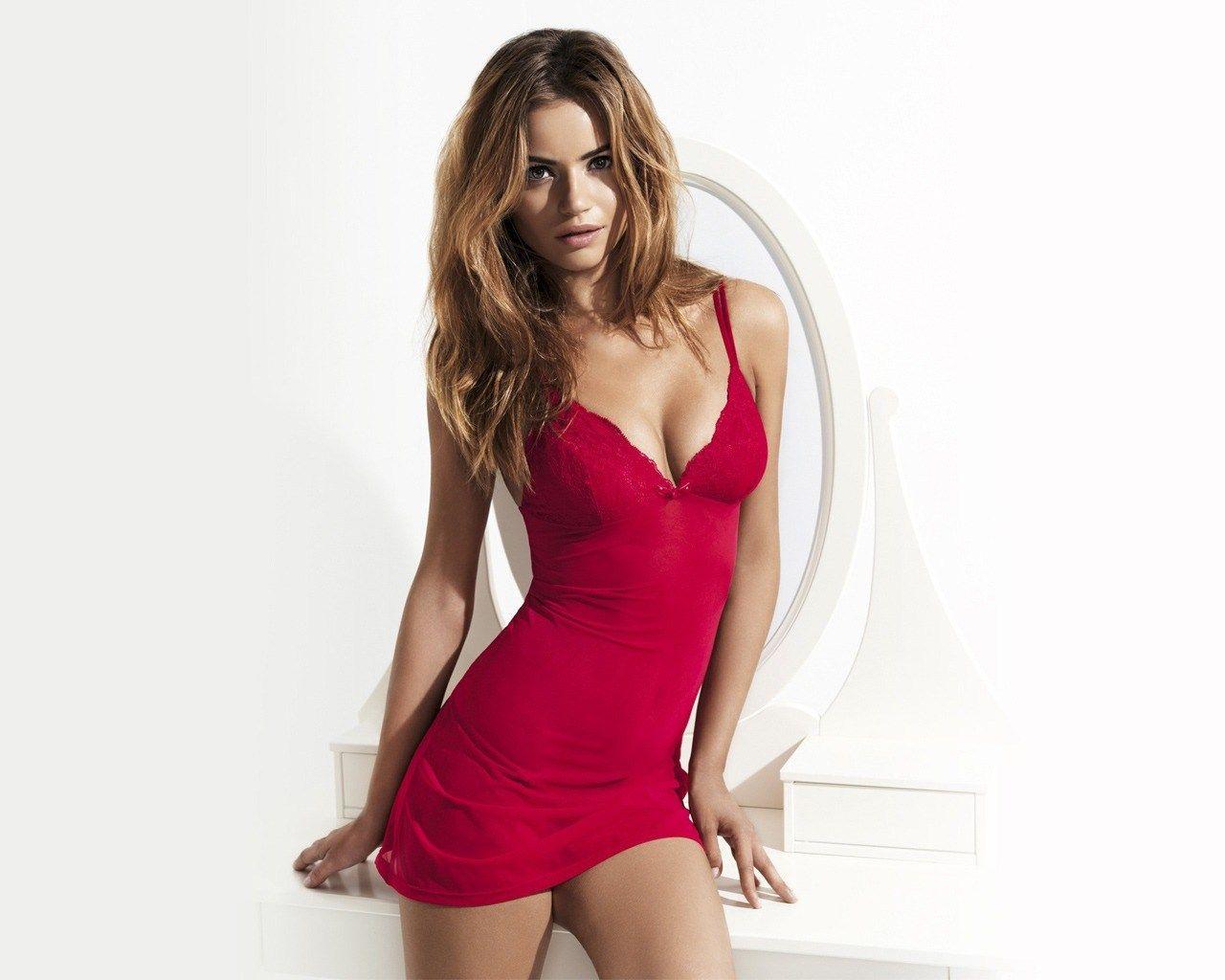 Feet Daniela Freitas nude (61 photo), Topless, Is a cute, Selfie, bra 2020