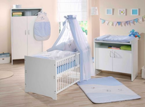 kinderzimmer junge baby google suche kinderzimmer. Black Bedroom Furniture Sets. Home Design Ideas