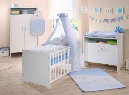Kinderzimmer Junge Baby   Google Suche